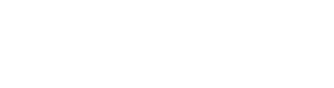 Caetano Motors Cádiz - Concesionario Oficial Peugeot