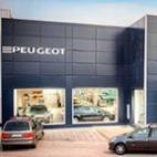 peugeot-sede-motors-cadiz-142x142