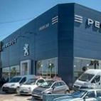peugeot-sede-motors-el-puerto-142x142